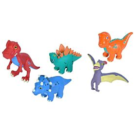 Baby Dinosaur Collection