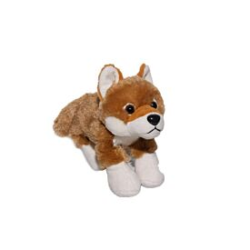 Mini Dingo Plush Toy