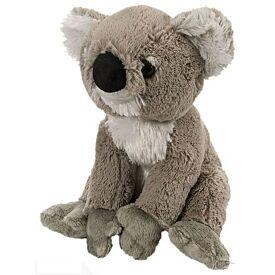 Mini Koala Plush Toy