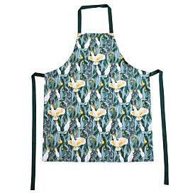Australian Native Birds -Apron