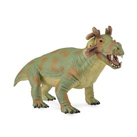 Estemmenosuchus With Movable Jaw 1:20 Scale CollectA Model