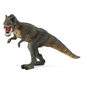 Tyrannosaurus CollectA Model