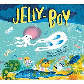 Jelly Boy
