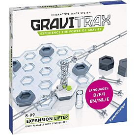 Gravitrax Lift Expansion Pack
