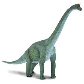 Brachiosaurus CollectA Model