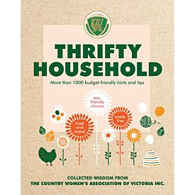 Thrifty Household