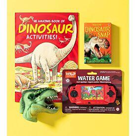 Dinosaur Lover Showbag