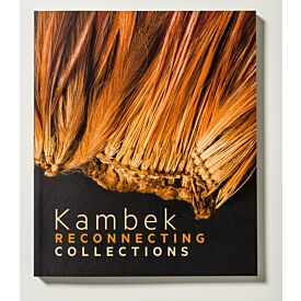 Kambek: Reconnecting Collections