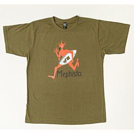 MephistoT-Shirt