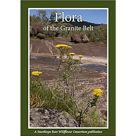 The Flora of the Granite Belt