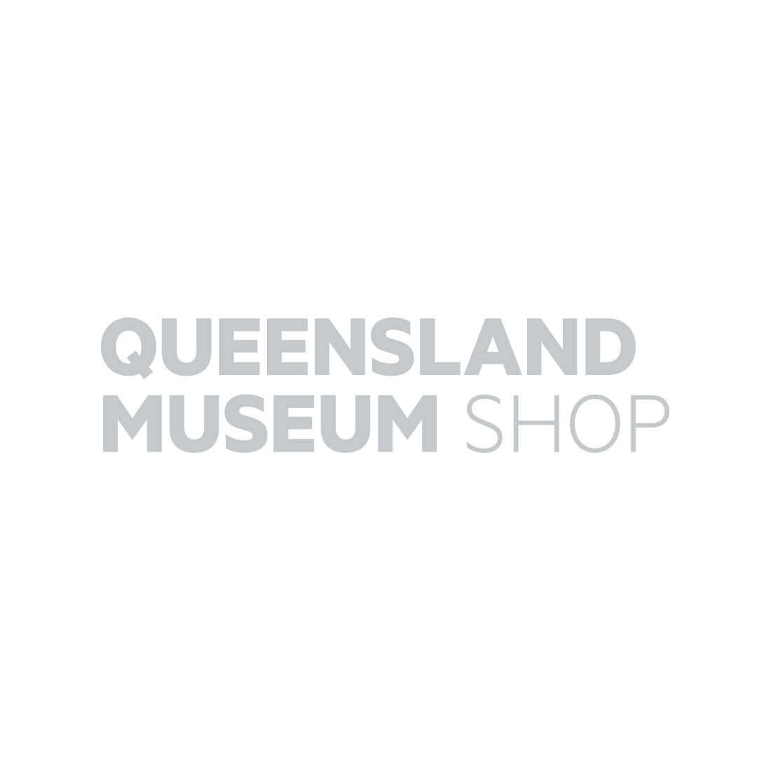 General MyMuseum Membership - FAMILY (2A + 3Ch)