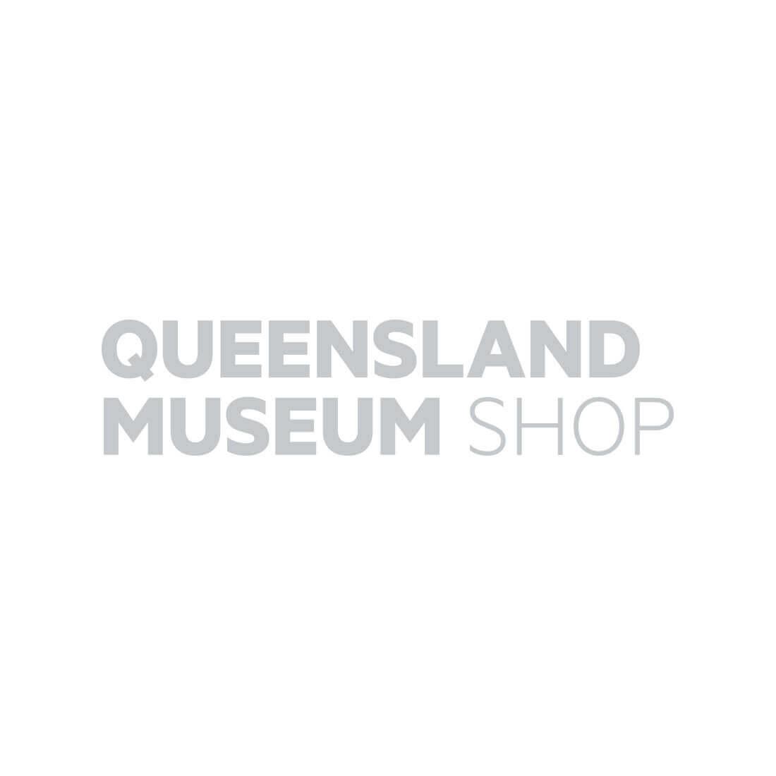 Locals MyMuseum Membership - CHILD (3-15yrs)