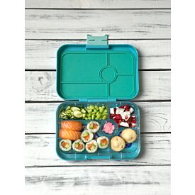 Yumbox Tapas Lunch Box