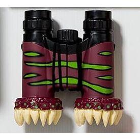 Beastly Tyrannosaurus Binoculars