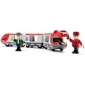 BRIO - Travel Train