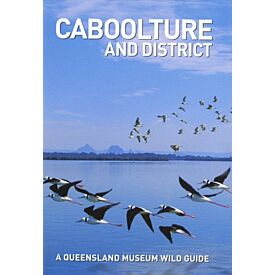 Pocket Guide: Caboolture and District