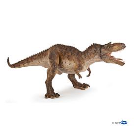 Papo Gorgosaurus Figurine
