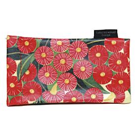 Flowering Gums Design Spec Case