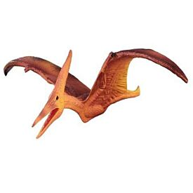 Pteranodon CollectA Model