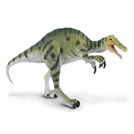 Baryonyx CollectA Model