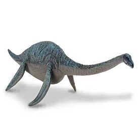 Hydrotherosaurus CollectA Model