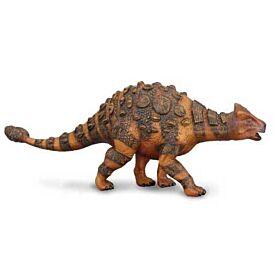 Ankylosaurus CollectA Model