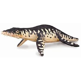 Liopleurodon CollectA Model