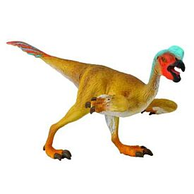Oviraptor CollectA Model