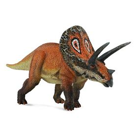 Torosaurus CollectA Model