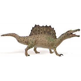 Spinosaurus Walking CollectA Model