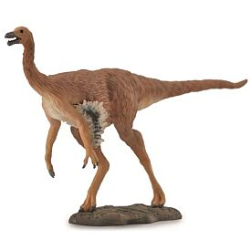 Struthiomimus CollectA Model