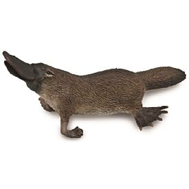 Platypus CollectA Model
