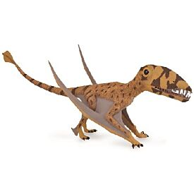 Dimorphodon Movable Jaw CollectA Model