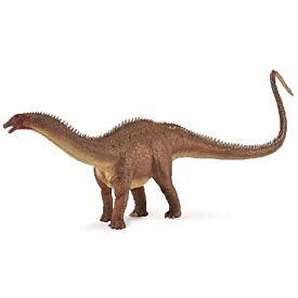 Brontosaurus CollectA Model