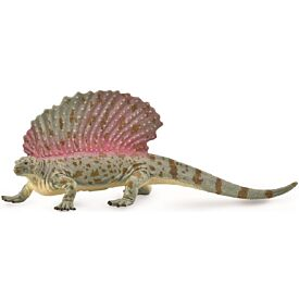 Edaphosaurus CollectA Model