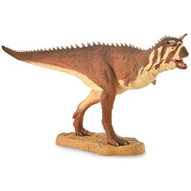 Carnotaurus 1:40 Scale CollectA Model