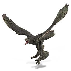 Microraptor CollectA Model