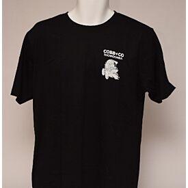 Cobb & Co Shirt