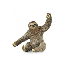 Sloth CollectA Model
