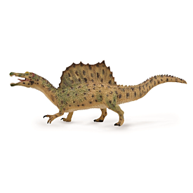 1:40 Scale Spinosaurus CollectA Model
