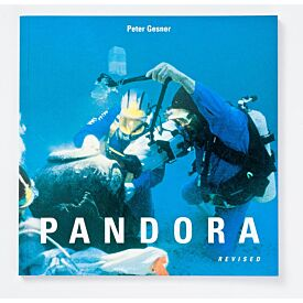 Pandora - Revised Edition