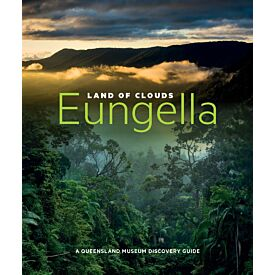 Eungella: Land of Clouds (Pre-Order Only)