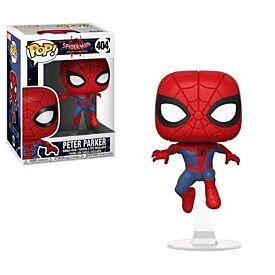 Peter Parker Pop! Vinyl
