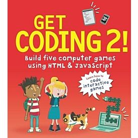 Get Coding 2!
