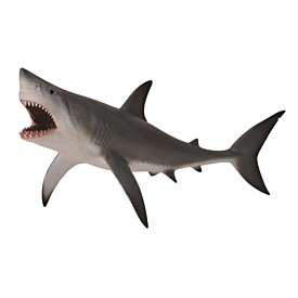 Great White Shark CollectA Model