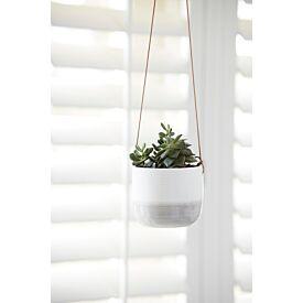 Hanging Pot - Ripple