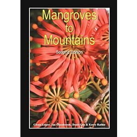 Mangroves to Mountains Revised Edition