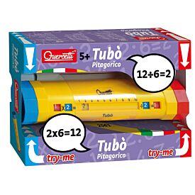 Quercetti Q2561 Multiplication Toy