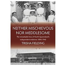 Neither Mischievous nor Meddlesome