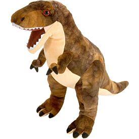 Dinosauria Mini T-Rex Plush
